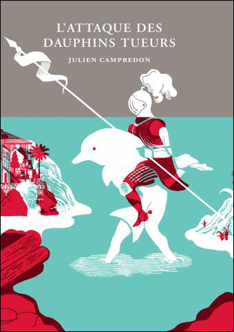 Julien Campredon