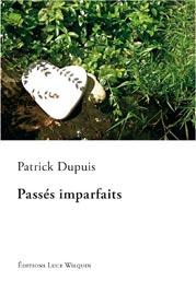 http://www.placeauxnouvelles.fr/wp-content/uploads/2013/02/couv_passes_imparfaits.jpg