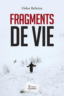 fragments-vie