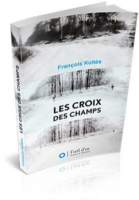 croix-champs-400px